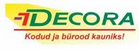 Decora-Copy