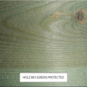 Holz-Bio-green-protected1-300x300