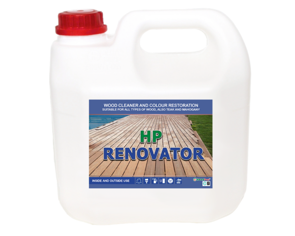 HP-Renovator-bottle